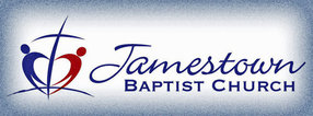 Jamestown Baptist Church in Waycross,GA 31503-8431