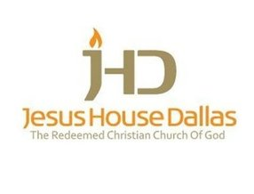 RCCG: Jesus House Dallas in Farmers Branch,TX 75244-3703