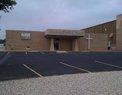 The Journey Bible Church, San Angelo, Texas