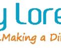 Journey Lorena in Lorena,TX 76655