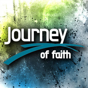 Journey of Faith in Grand Rapids,MI 49508-7884