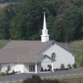 Kimmels Church in Orwigsburg,PA 17961