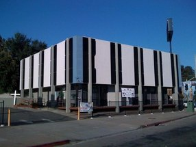 Kingdom Builders Christian Fellowship in Oakland,CA 94605-2533