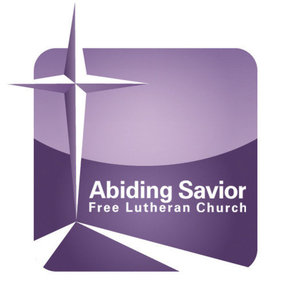Abiding Savior Free Lutheran Church in Sioux Falls,SD 57103-5851
