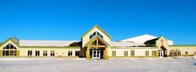 Lake Community Church in Alexandria,MN 56308-4987