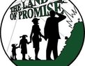 Land Of Promise in Fredericksburg,VA 22407-9317