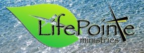 LifePointe Ministries in Titusville,FL 32780