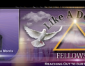 Like A Doves Fellowship in Mesquite,TX 75149-1694