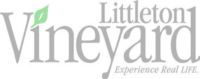 Littleton Vineyard in Littleton,CO 80128-4691