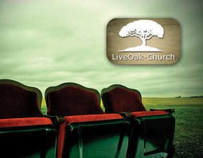 LiveOak Church in Cedar Park,TX 78613-7598