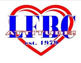 Loving Fellowship Baptist Church in DeSoto,TX 75115