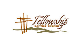 Fellowship Baptist Church - Marble Falls