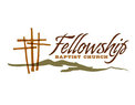 Fellowship Baptist Church - Marble Falls in Marble Falls,TX 78654-4191