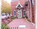 Meade Memorial Episcopal Church in Alexandria,VA 22314-2423