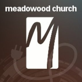 Meadowood Church in Aurora,CO 80013-1914