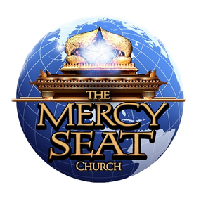 The Mercy Seat Church in North Richland Hills,TX 76180-8355