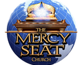 The Mercy Seat Church