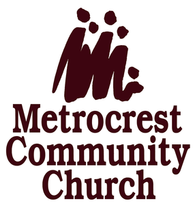 Metrocrest Community Church, Coppell, TX