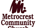 Metrocrest Community Church, Coppell, TX in Coppell,TX 75019-3044