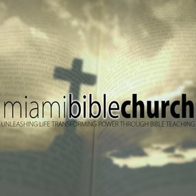 Miami Bible Church in Miami,FL 33010