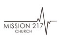 Mission 217 Church in Kannapolis,NC 28083-5258