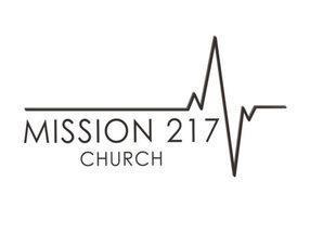 Mission 217 Church