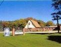 Mossville United Methodist Church