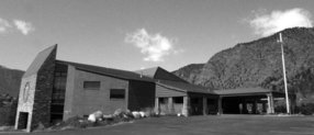 Mountain View Church in Glenwood Springs,CO 81601-8639