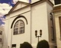 New England Baptist Church in Medford,MA 02155-3232