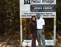 New Image Christian Center in Tallahassee,FL 32303
