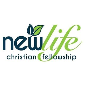 New Life Christian Fellowship in Blacksburg,VA 24060-7410