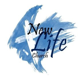 NEW LIFE CHURCH - RIVERBANK in Riverbank,CA 95367-0675