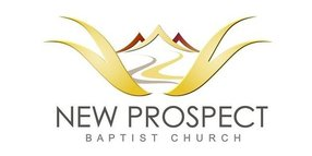 New Prospect Baptist Church of Cincinnati,Ohio