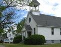 North Deering Alliance Church