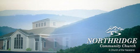 Northridge Community Church in Charlottesville,VA 22911-6111