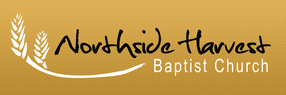 Northside Harvest Baptist Church in Milpitas,CA 95035-5411