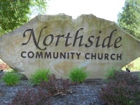 Northside Community Church in Newberg,OR 97132-9505