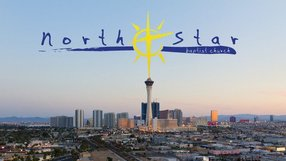 NorthStar Baptist Church in Las Vegas,NV 89131-4082