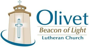 Olivet 'Beacon Of Light' Lutheran Church in La Crosse,WI 54603-1324