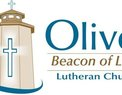 Olivet 'Beacon Of Light' Lutheran Church
