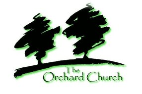 The Orchard Church in McHenry,IL 60050-7054