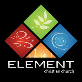Element Christian Church