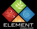 Element Christian Church in Santa Maria,CA 93455-2502