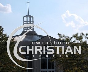 Owensboro Christian Church in Owensboro,KY 42303-1397