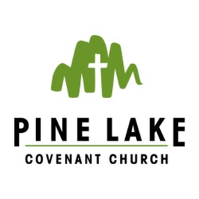 Pine Lake Covenant Church in Sammamish,WA 98075-9589