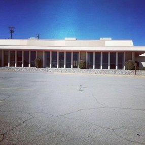 Praise Temple Full Gospel Baptist Church in El Paso,TX 79902