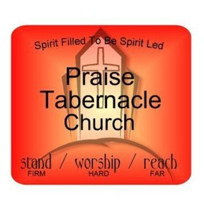 Praise Tabernacle Church Laporte, Indiana in La Porte,IN 46350-4511