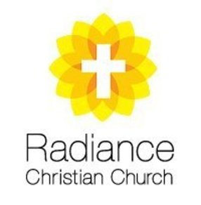 Radiance Christian Church