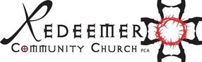 Redeemer Community Church, PCA