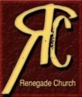 Renegade Church in Victoria,TX 77901-2619